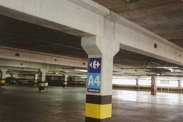 carrefour-02